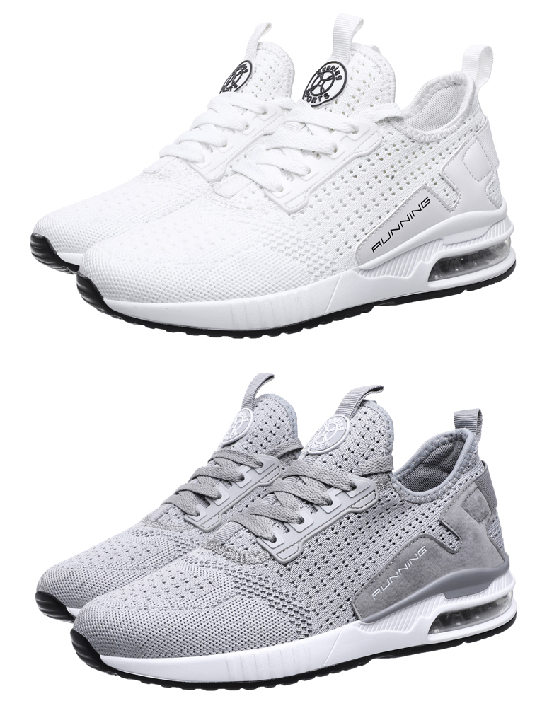 HTB1O8kdbiYrK1Rjy0Fdq6ACvVXa2 Hemmyi Couple Sneakers Shoes Mesh Breathable Chaussure Homme Spring/Autumn Men Shoes Air Cushion Size 36-45 Support Dropshipping