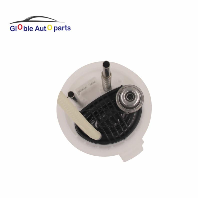 Neuer echter elektronischer Kraftstofffilter-Pumpen-Kern für VW - Autoteile - Foto 4