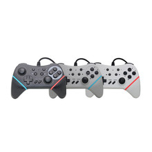 Gaming Game handle gamepad Wired controller for Nintendo switch and PC