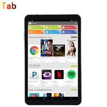 9 pulgadas android tablets pc quad core katkit cámara dual wifi bluetooth 1280*800 IPS LCD mini ordenador 1 GB ROM 8 GB RAM