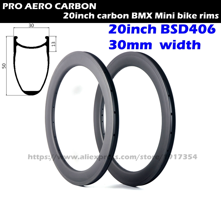20inch carbon BMX rims 50mm depth, 25mm width carbon BMX wheels mini bike rims for sale 5pcs pack micro sd transflash tf to sd sdhc memory card adapter converter black