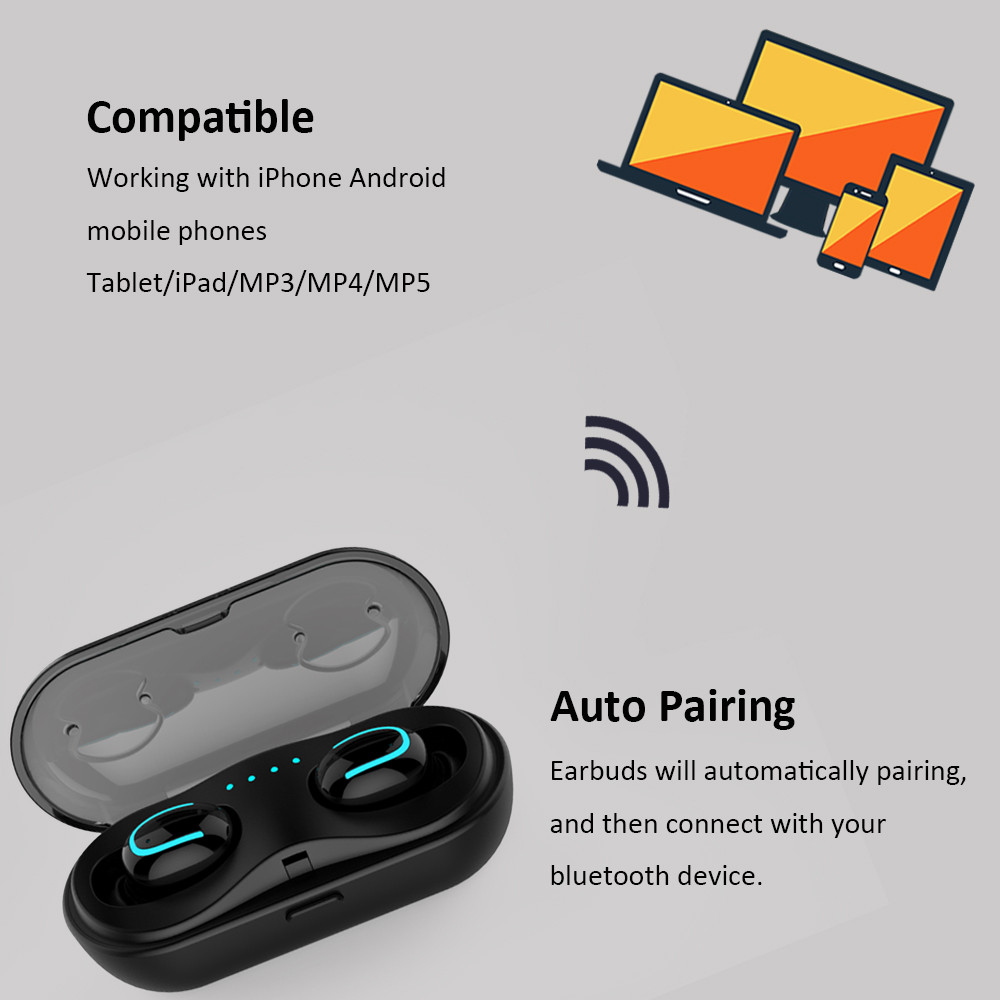 Invisible-5-0-Bluetooth-Earphone-Mini-Bluetooth-Earphone-Q13S-TWS-Wireless-Earphones-Earbuds-with-6-Hour