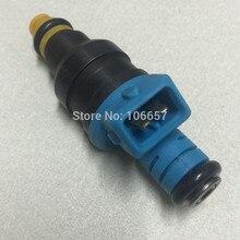 Wtryskiwacz paliwa CNG o wysokiej wydajności 1712cc 0280150563 OPEL 9270291 IVECO 8036314 na sprzedaż