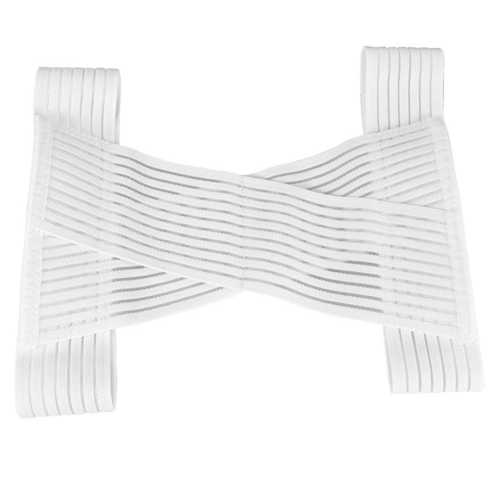 posture brace JM01884-02-1