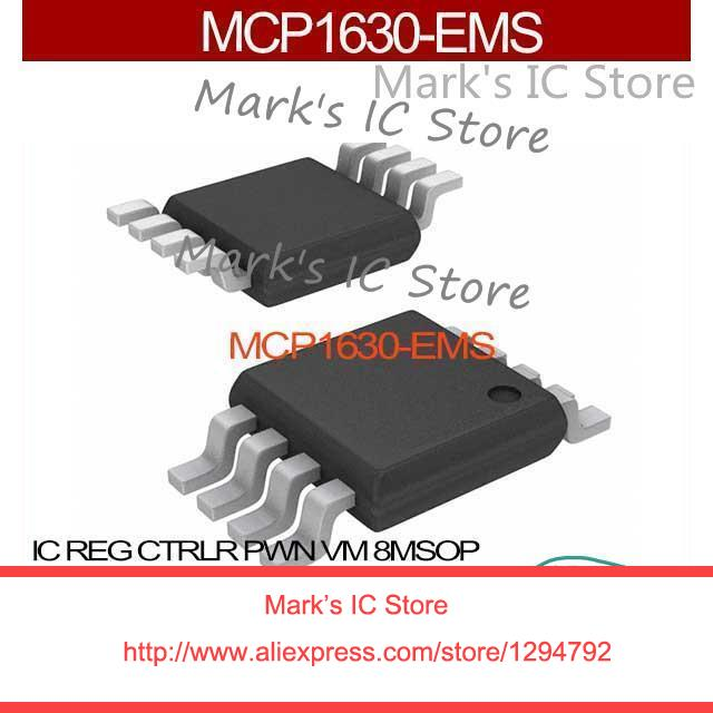 Price MCP1630-E/MS