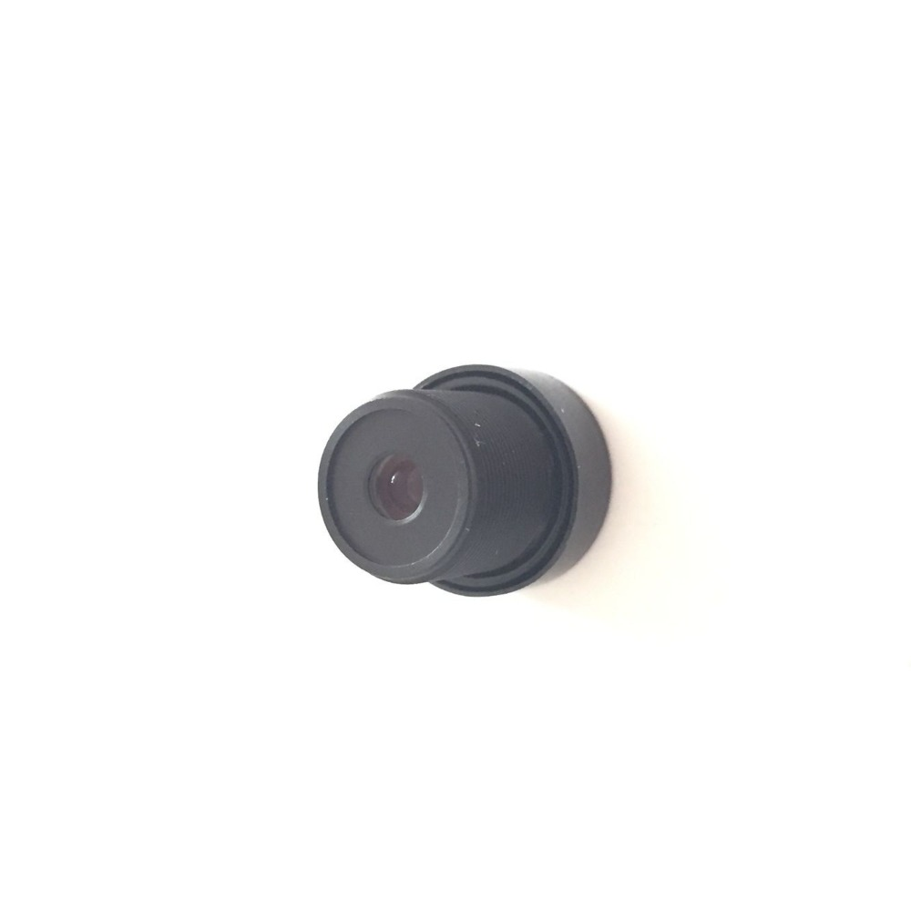 Image 5 - CCTV 1.8mm Security Lens 170 Degree Wide Angle CCTV fish eye Lens For IR Board CCTV HD AHD TVI CVI IP Camera M12x0.5-in CCTV Parts from Security & Protection