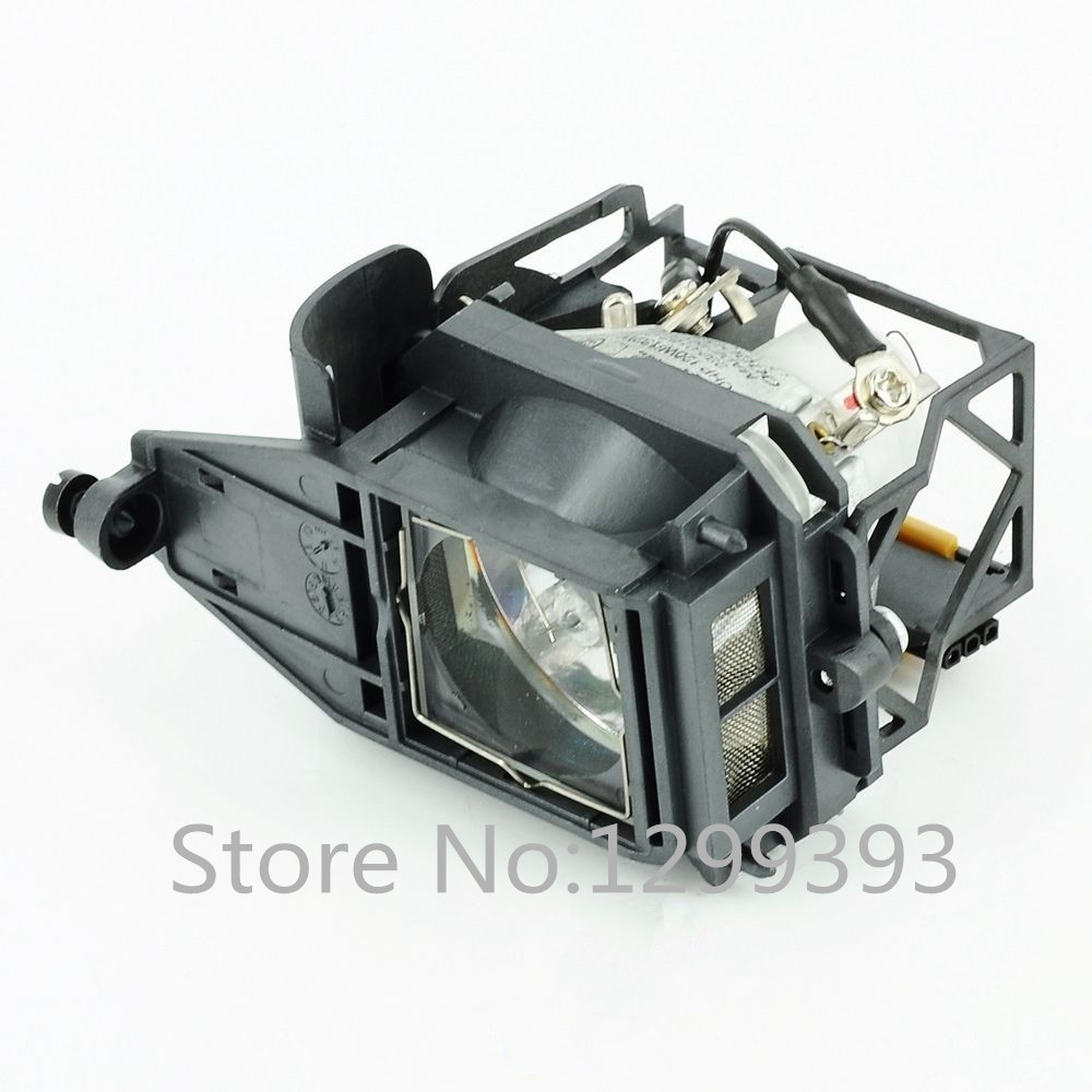 TLPLP4 for TOSHIBA TDP LP70/P4 Original Lamp with Housing Free shipping 120 days warranty tlplp4 compatible projector lamp bulb tlp lp4 with housing for toshiba tdp p4 etc