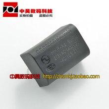 Electromagnetic oven capacitor 5UF J MKP 5% 275V-X2