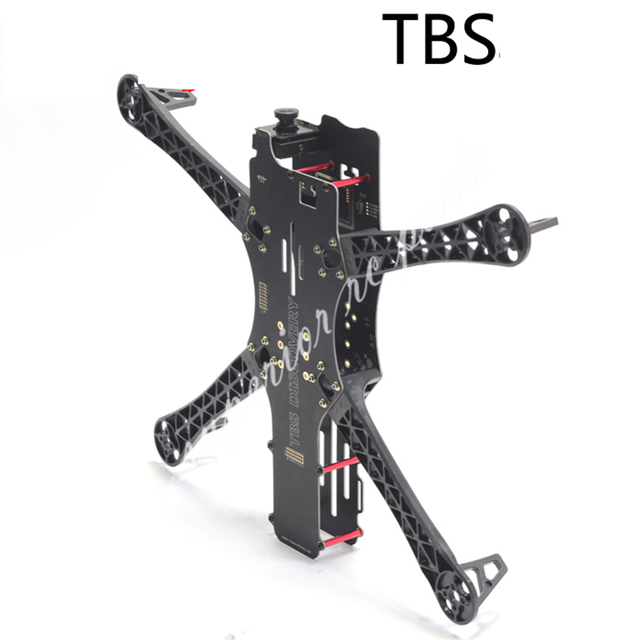 6c217a1122a FPV F450 450 Quadcopter Frame 450mm for GoPro Multicopter TBS Team  BlackSheep Discovery