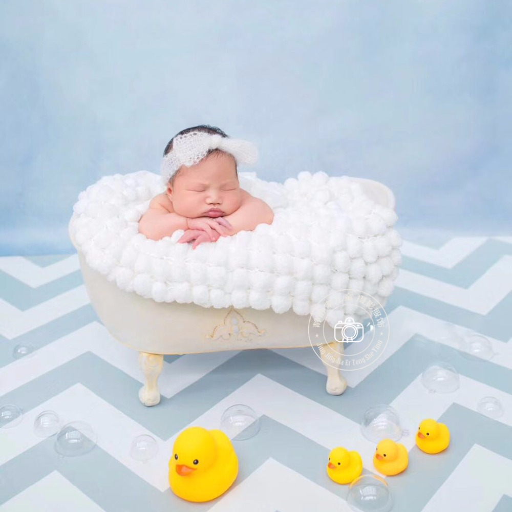 Jane Z Ann Photo studio shooting props decorations baby infant ...