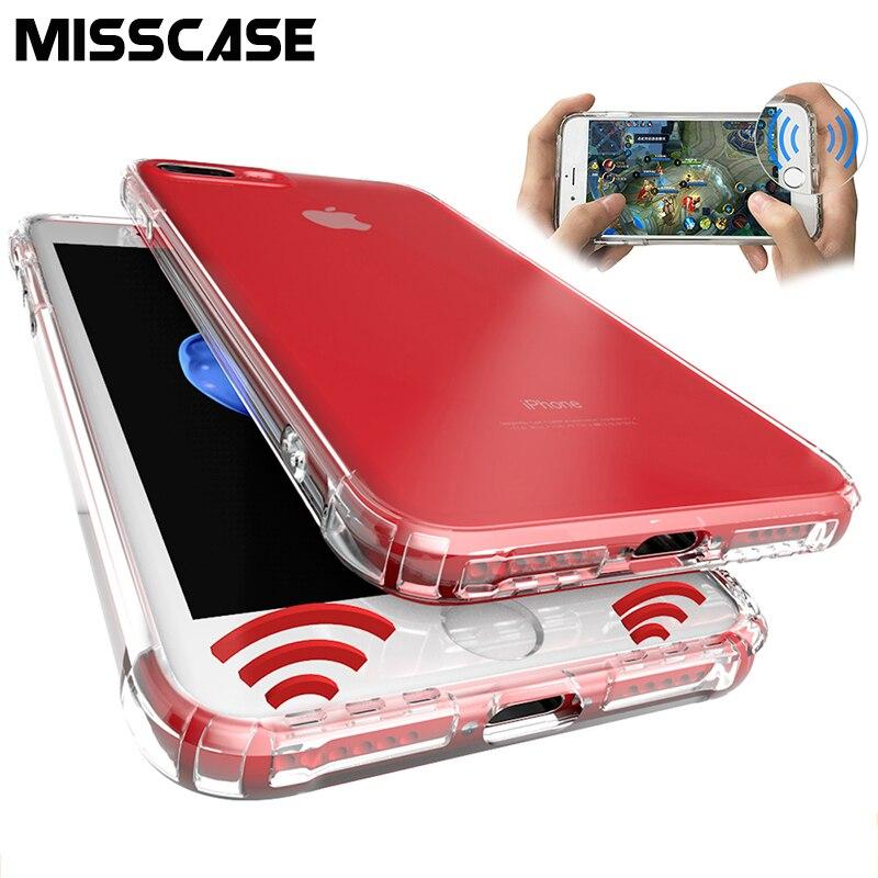 iphone 7 case sig