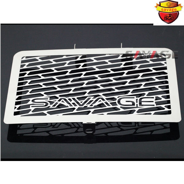 For HONDA CTX 700 CTX700/N 2014-2015 Motorcycle Radiator Grille Guard Cover Protector Fuel Tank Protection Net arashi motorcycle radiator grille protective cover grill guard protector for 2008 2009 2010 2011 honda cbr1000rr cbr 1000 rr
