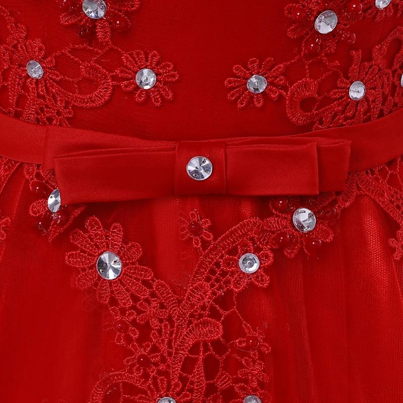 Grande Taille Briodferch Mariée Robes La De Gwisg cou Mariage Mam A En Tenue Scoop Mère Soie ligne Fête Y Mousseline Yb76yvIfgm