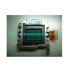 Free Shipping!!!100% Original 10D CCD CMOS Image Sensor Repair Parts Suitable for Canon 10D EOS 10D CCD CMOS