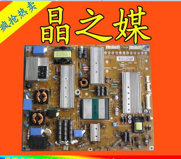Original tarjeta de alimentación EAX62865401 eay62169801/8