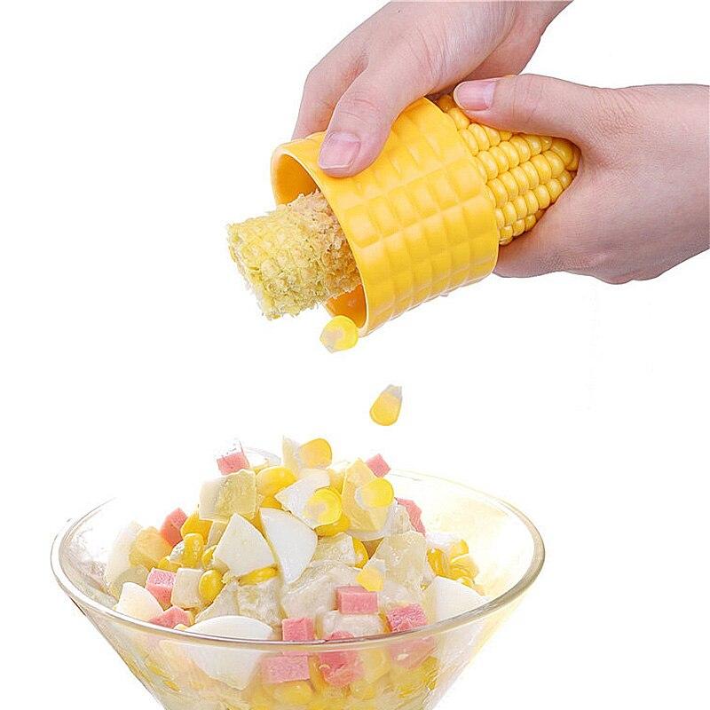 CornPeeler™ (Corn Separator) - Hellopenguins