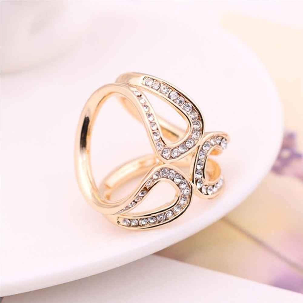 1 PC Bros Perhiasan Emas Perak Syal Gesper Bros Pernikahan Yang Indah Natal Bunga Kerah Pin untuk Pria Wanita