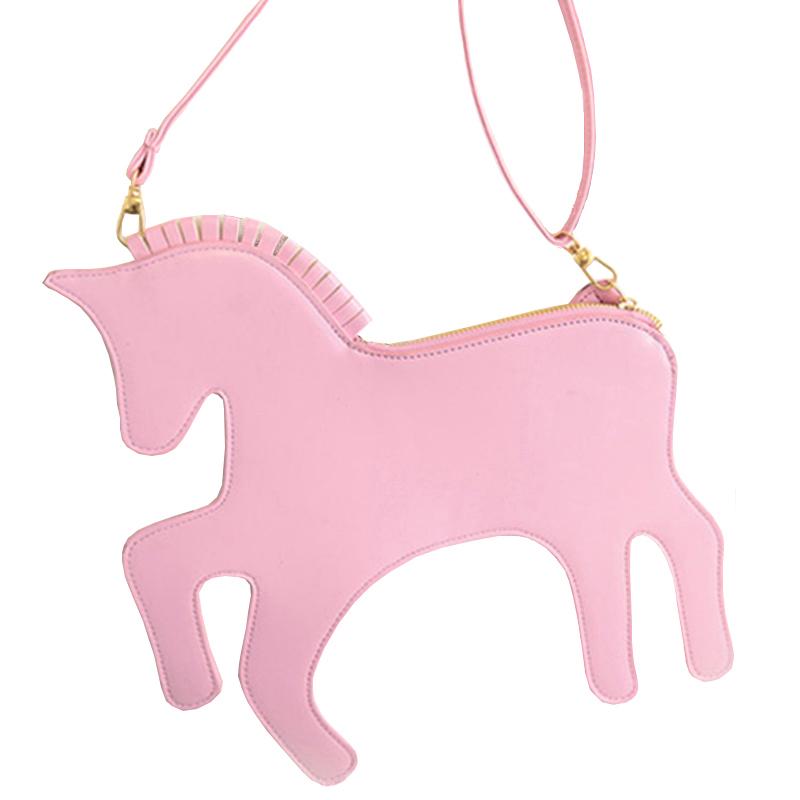 Resultado de imagem para bolsa de unicornio