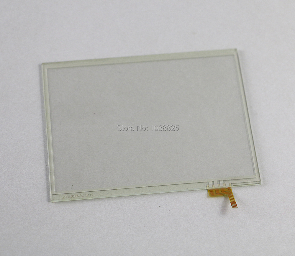 LCD Touch Screen For NDSI XL LL Digitizer Consola For Nintendo DSi XL LL NDSI XL LL Repair Part Replacement AccessoriesLCD Touch Screen For NDSI XL LL Digitizer Consola For Nintendo DSi XL LL NDSI XL LL Repair Part Replacement Accessories