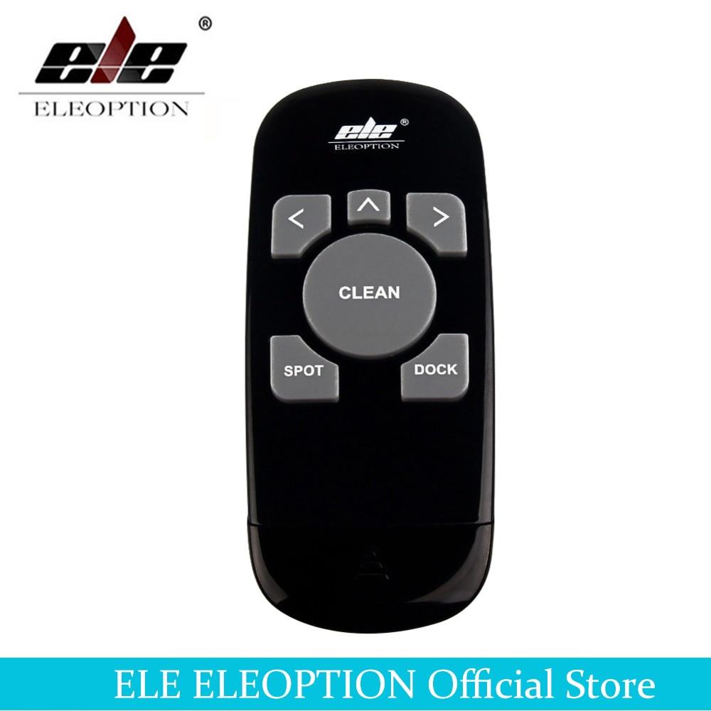 ELEOPTION Пульт дистанционного - Игры и аксессуары