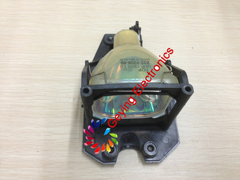 ORIGINAL Projector Lamp SP-LAMP-005 for C40 / LP240 / Proxima DP2000S / Ask Proxima C40