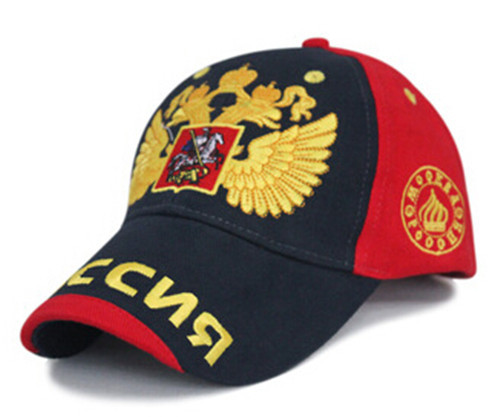 Горячее предложение новые буквы двигатели ретро-шляпы брендовая бейсбольная кепка для мужчин женщин летние уличные Кости Snapback шляпы винтажные Фуражки - Цвет: navy blue