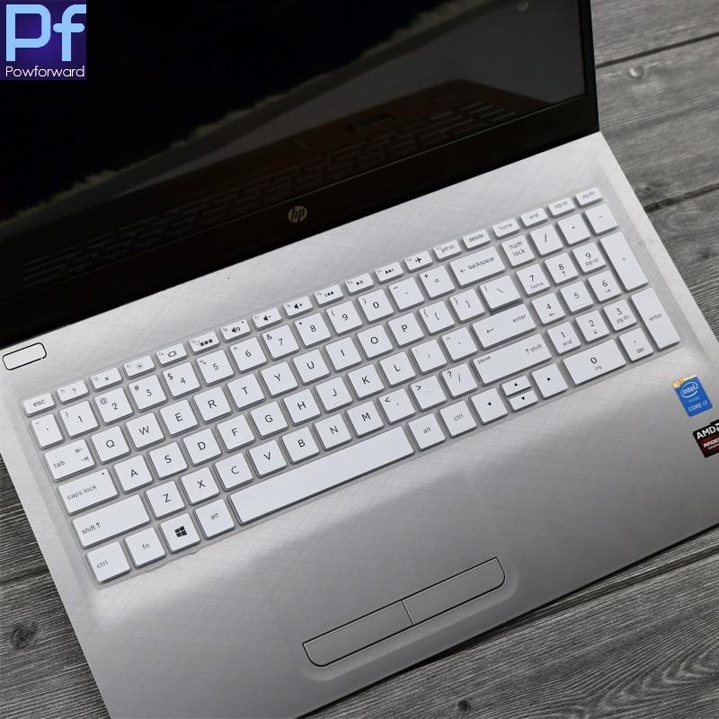 15 15 6 Inch Laptop Keyboard Penutup Pelindung Untuk Hp Pavilion 15 T Layar Sentuh 15 Cc5xx 15 Cc665cl 15 Cc600 15 Cc596tx 15 Cc523ca Keyboard Cover Protector Laptop Keyboard Coverkeyboard Cover Aliexpress