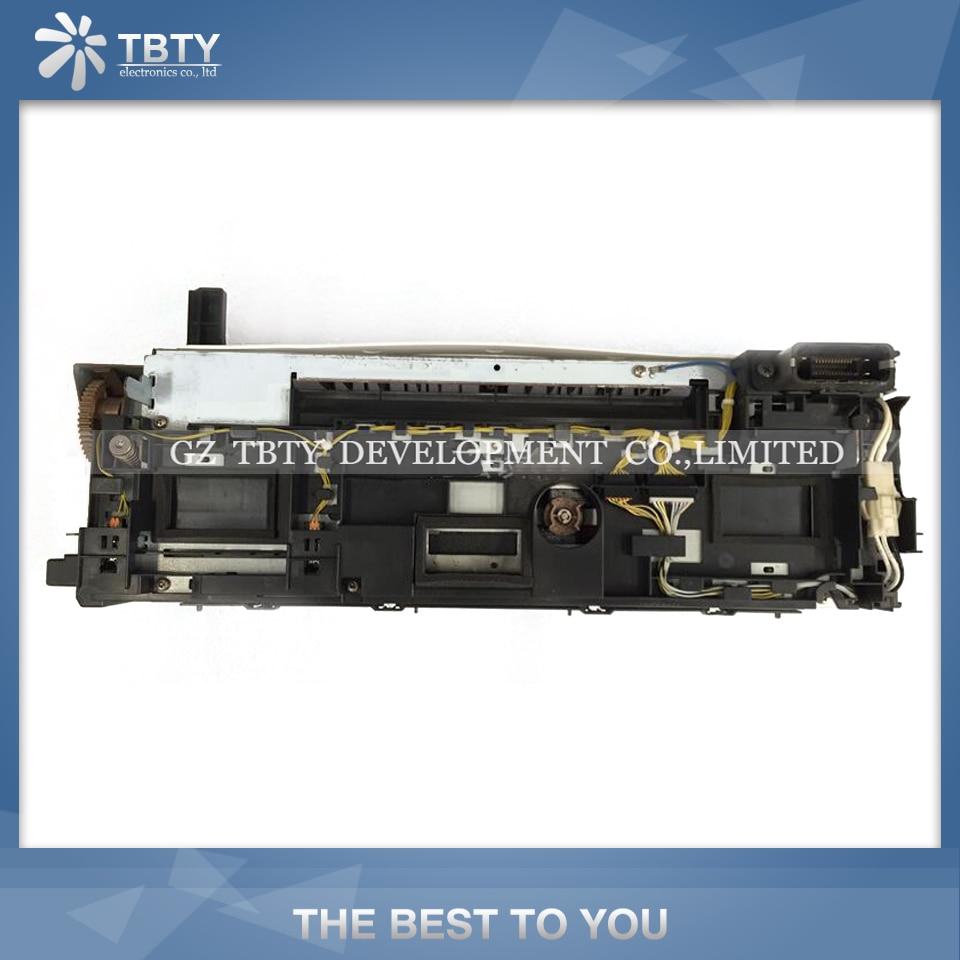 Printer Heating Unit Fuser Assy For Canon iR-ADV C5235 C5240 C5250 C5255 5235 5240 5250 5255 Fuser Assembly On Sale printwindow fuser film sleeve for canon ir advance c5030 c5035 c5045 c5053 c5235 c5240 c5250 c5255 fixing film