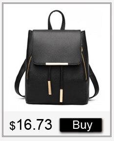 backpack_04