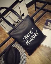 Frauen handtasche 2016 frühling vintage schultertasche aus weichem leder wasser gewaschen leder umhängetasche