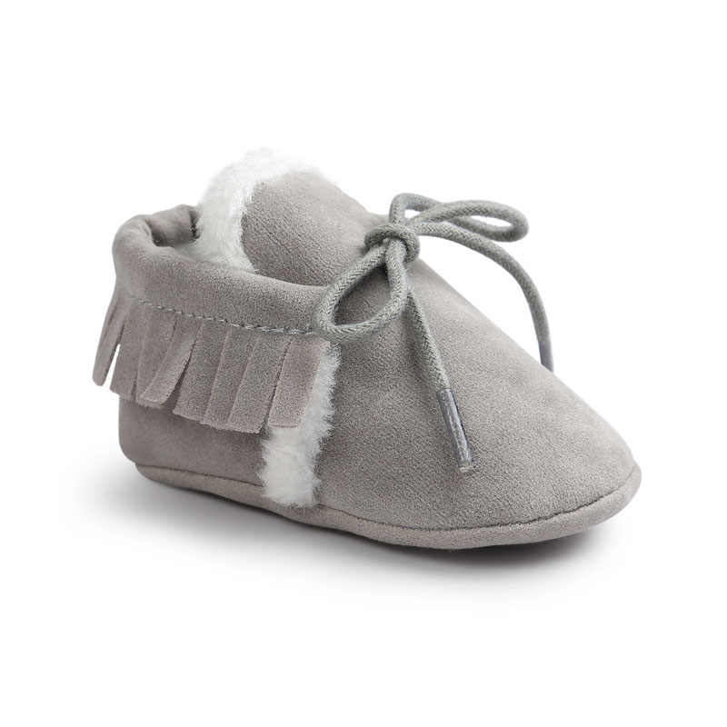 2773ef69f5f6f Detail Feedback Questions about 2018 Baby Shoes Toddler Infant ...