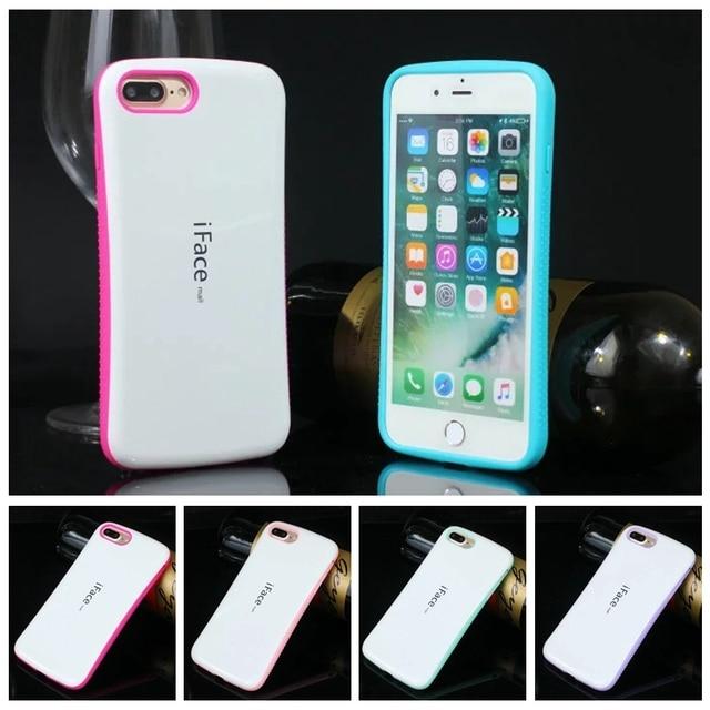 shock iphone 7 plus case