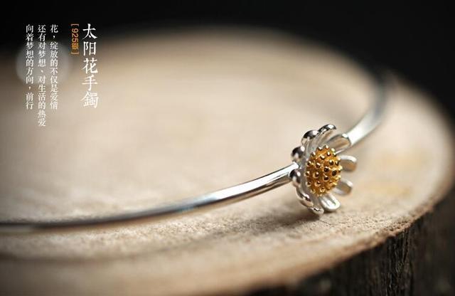 Новые Классические Красивые 925 пробы Серебряные ювелирные изделия