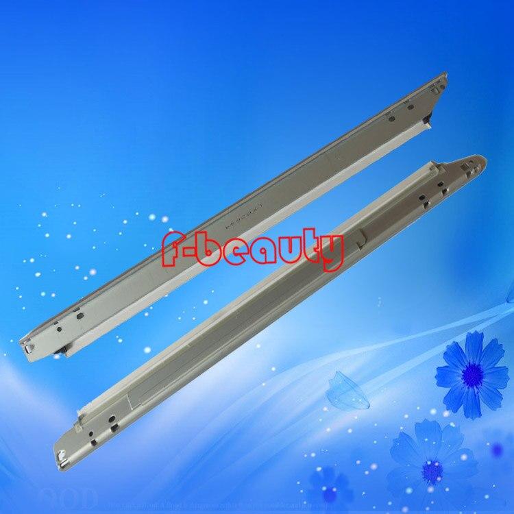 Hohe qualität trommelwischer kompatibel für ricoh mpc2500 c2500 c2000 c2800 c3000 c3500 c4000 c4500 c5000 spc811 2500