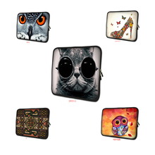 Laptop Sleeve Bag Case Notebook Cover for apple macbook air 11 6 Ultrabook Laptop Tablet PC