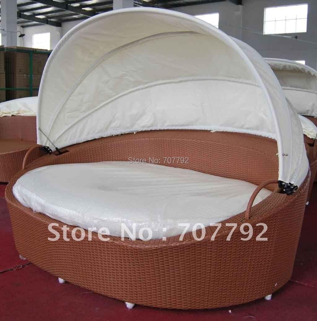 Online kopen Wholesale designer rotan stoelen uit China designer ...
