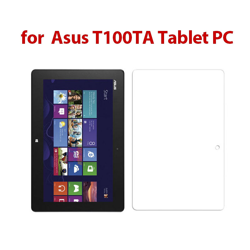 For 10.1 Asus T100TA Tablet PC