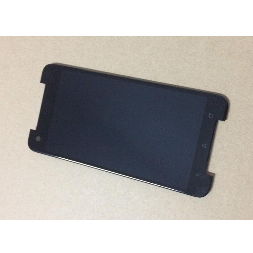 TOP Quality Full LCD Display+Touch Screen Digitizer Assembly For HTC Butterfly S X901E 901E 9060 Phone Replacement parts