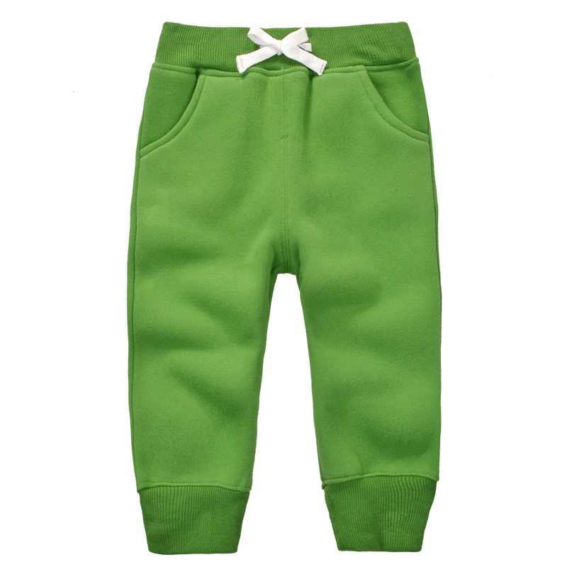 Cemigo-New-Baby-Warm-Pants-Baby-Boys-Fleece-Trousers-Baby-Girls-Winter-Pants-Children-Casual-Trousers-HB506-1