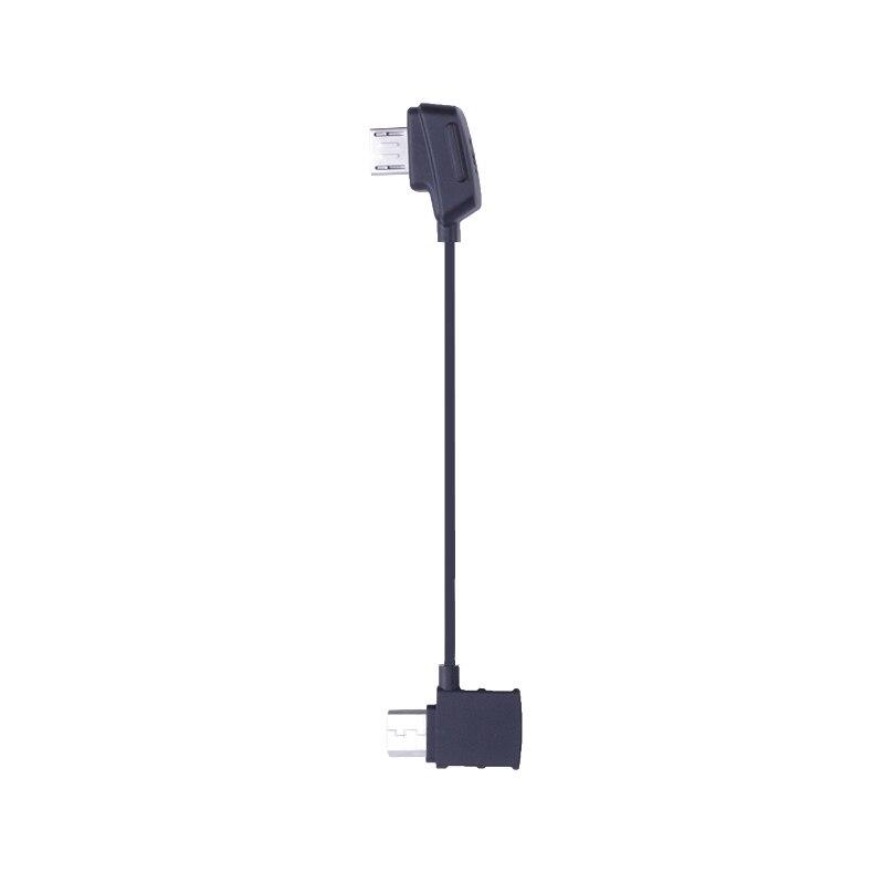 Cable micro usb мавик эйр недорого дропшиппинг очки гуглес в сергиев посад