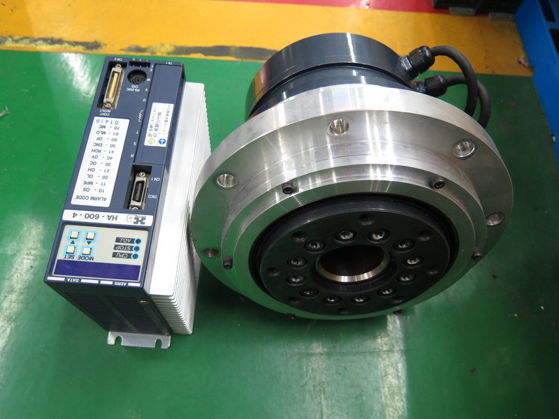 FHA-40B-5036-E150   used in good condition need inquiry  цены