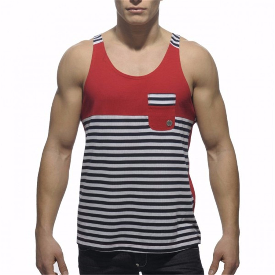 ts137-loose-fit-tanktop-sailor-style
