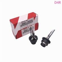 2pcs 12V D4R D2S D2R D4S 90981-20005 90981-20008 90981-20013 90981-20029 Xenon Hid Lights Replacemen For Toyota Lexus