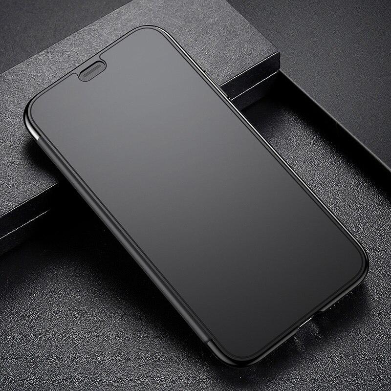 coque iphone x flip cover