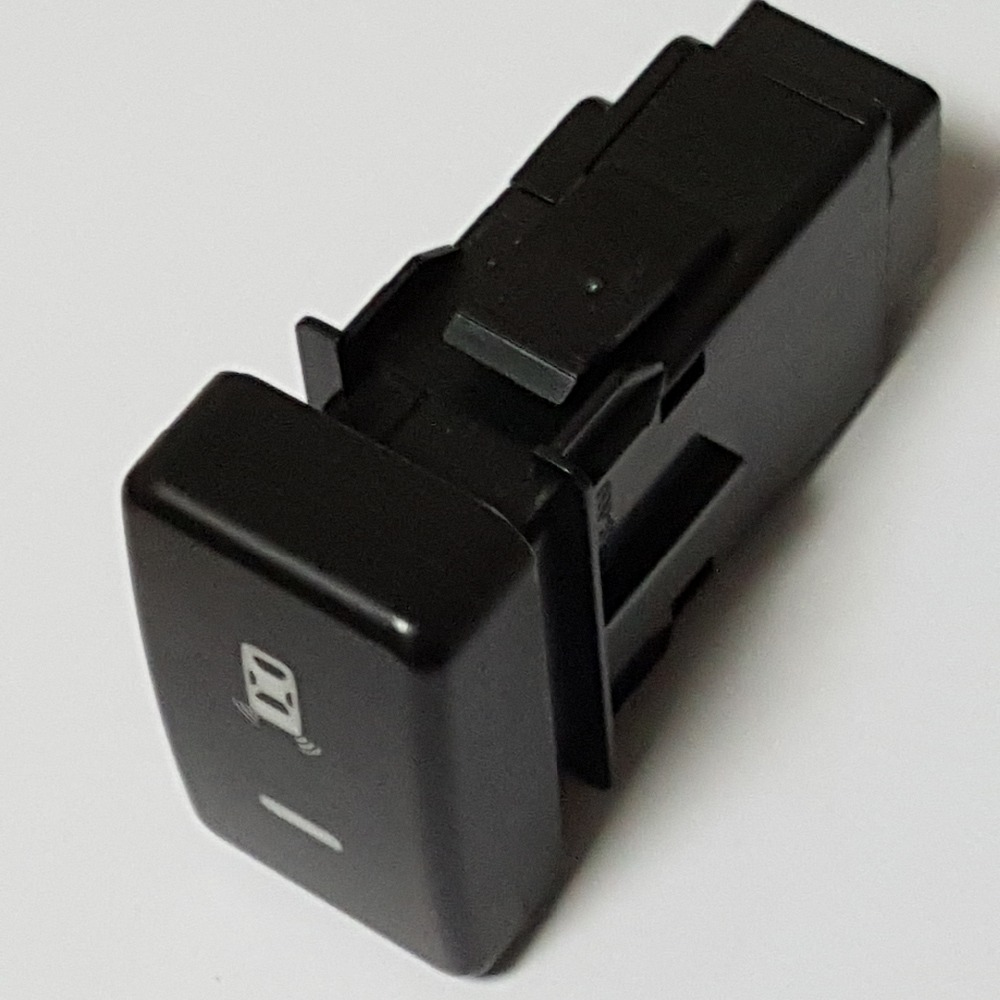 Aliexpress Com Buy New Gps Drl Fog Light Black Box
