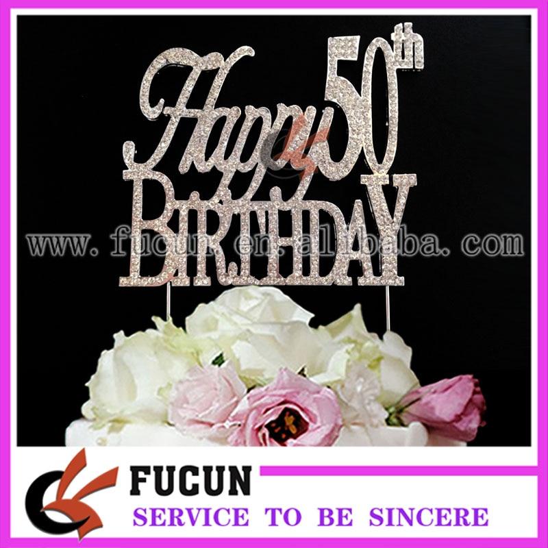 Popular 50th Birthday Party Buy Cheap 50th Birthday Party