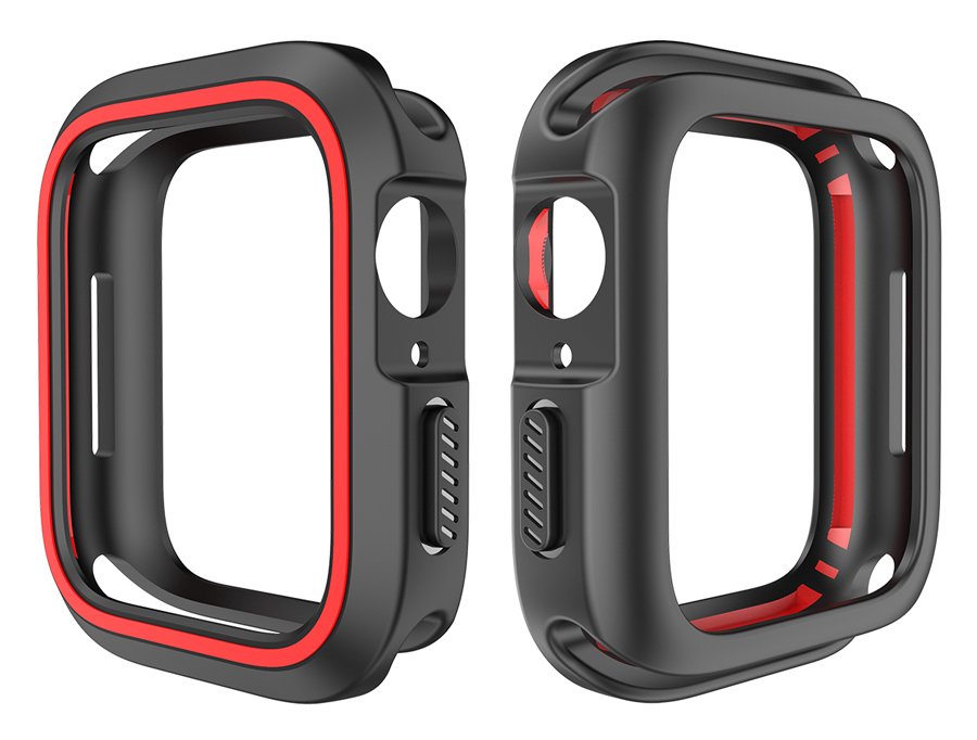 iwatch Series 4 (1)