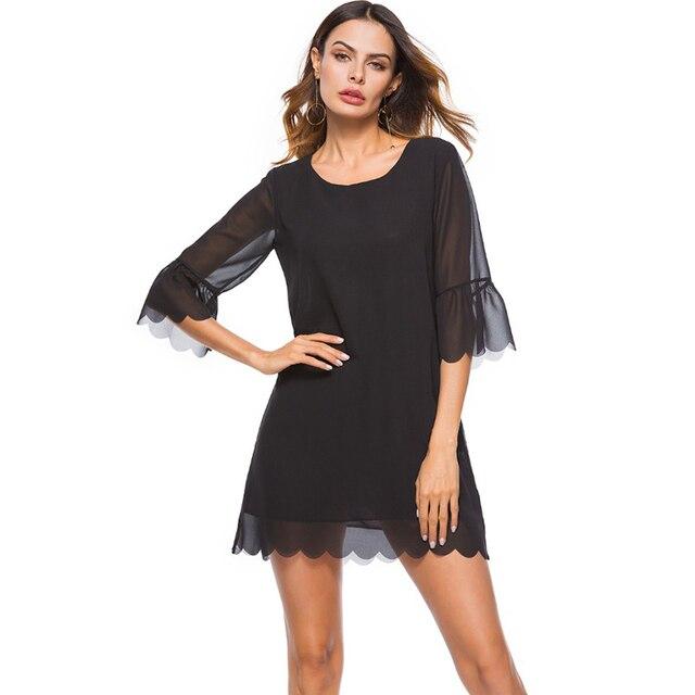 Aliexpress kup vestido dress women party la s dresses