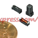 Free Shipping   PNI 12927+13104+13101 Magnetic Sensor RM3000 Combination Packages