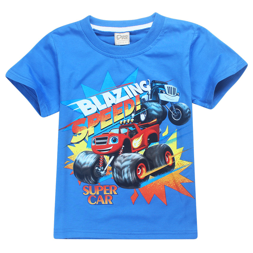 Fashion-baby-tshirt-for-boys-children-t-shirts-girls-and-blouses-kids-blazing-t-shirt-clothes-clothing-infants-costume-3